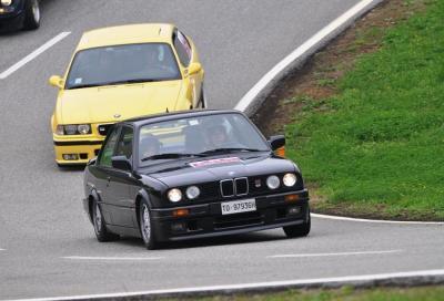 Automobilismo d'Epoca, le foto del raduno di Balocco / UPDATE!