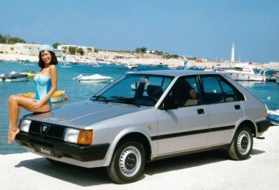 Bollo per le auto d'epoca, cancellate le riduzioni prima dei 30 anni