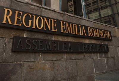 Bollo auto storiche, in Emilia Romagna mantenute le agevolazioni