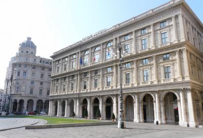 """Liguria ed ASI insieme: appello al governo, """"rimettete l'esenzione"""""""