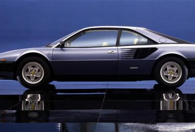 Le auto più sottovalutate: 10 modelli tra 2mila e 44.000 euro