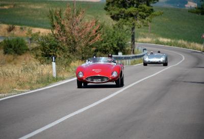 Al Circuito di Pescara vince ancora Mauro Giansante
