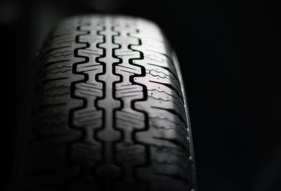 Pirelli riproduce il pneumatico Cinturato per la Flaminia