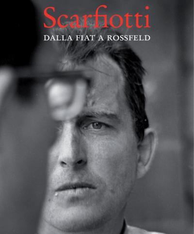 Da Lodovico a Lodovico: un libro per ricordare la vita e la carriera degli Scarfiotti