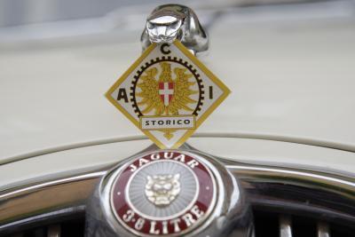"""""""Ruote nella Storia"""" si sposta in Basilicata"""