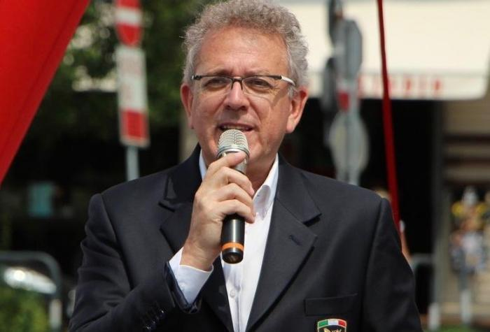 """Alberto Scuro, nuovo presidente: """"Un ASI di tutti, vicino ai Club e forte a Roma"""""""