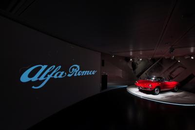 Appuntamento con la storia: i 110 anni di Alfa Romeo (anche in streaming)