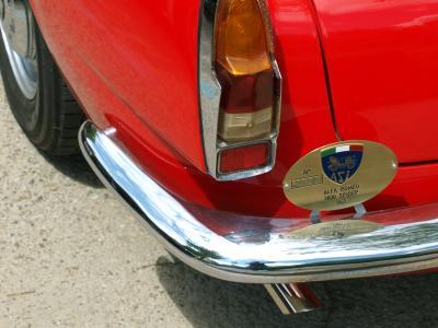 La Regione Piemonte ha varato un disegno di legge per la valorizzazione dei veicoli storici