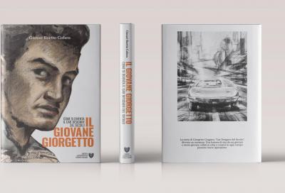 Il giovane Giorgetto: la vita da romanzo del