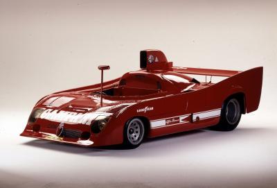 """""""Passione Alfa Romeo"""": in Svizzera un nuovo evento per patiti del Biscione"""