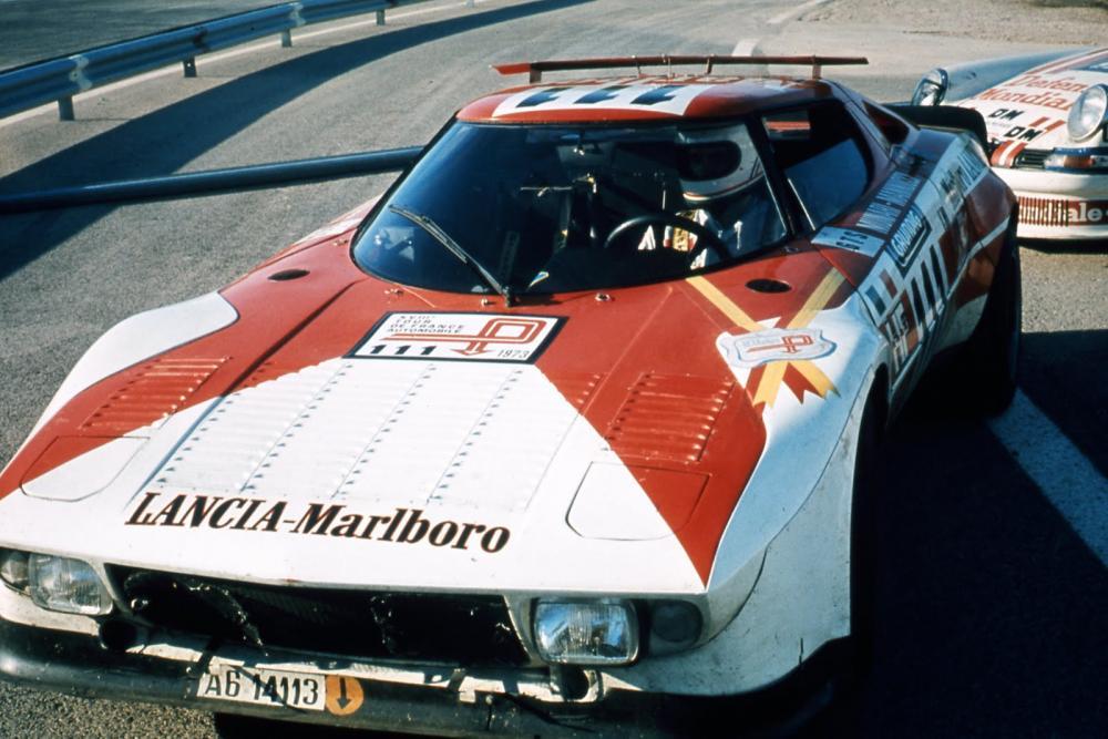 1973 vittoria al tour de france
